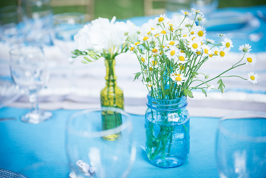 Dillingham-Ranch-Wedding-032316-25