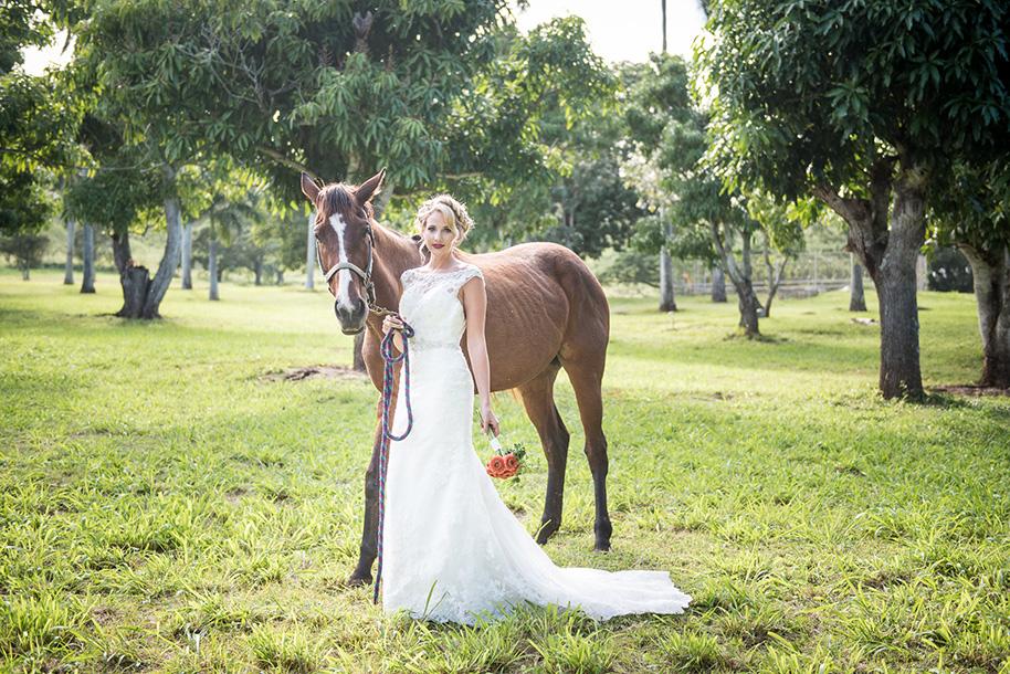 Dillingham-Ranch-Wedding-032316-28