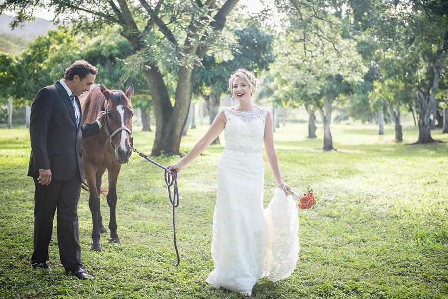 Dillingham-Ranch-Wedding-032316-29