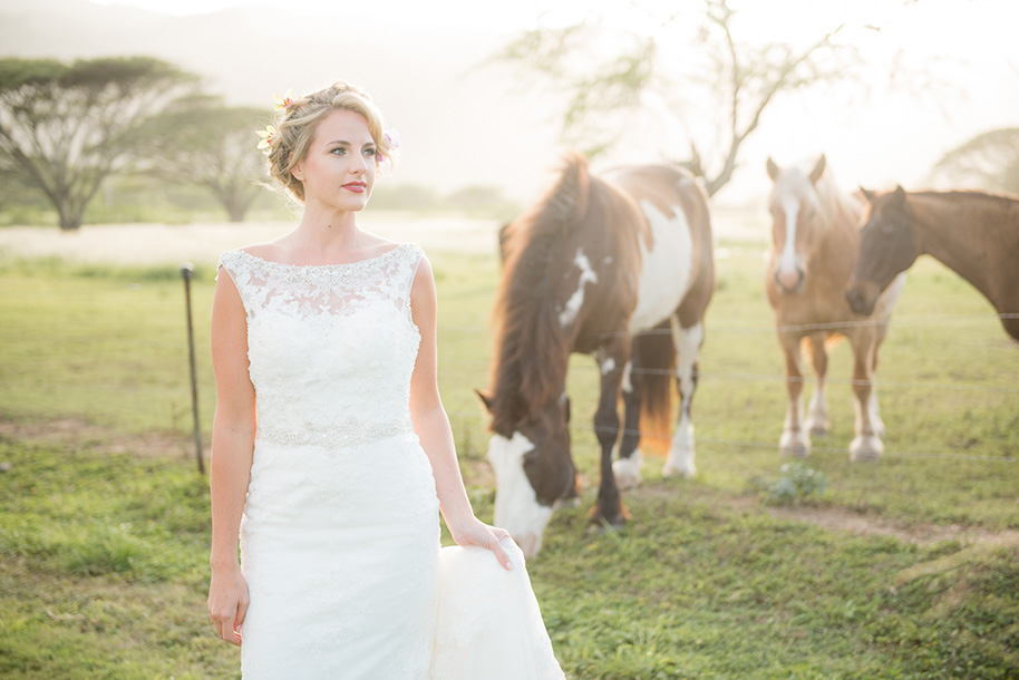 Dillingham-Ranch-Wedding-032316-30