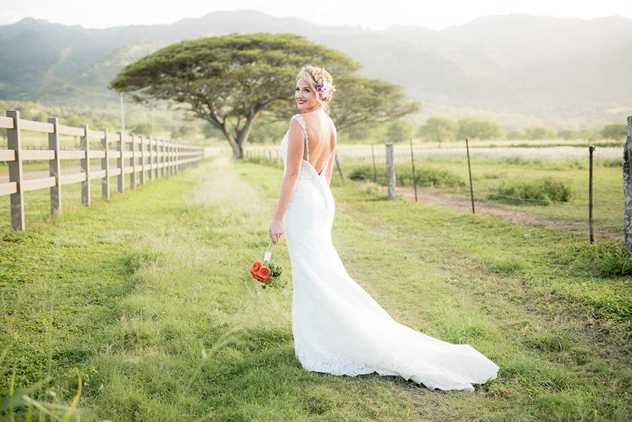 Dillingham-Ranch-Wedding-032316-32