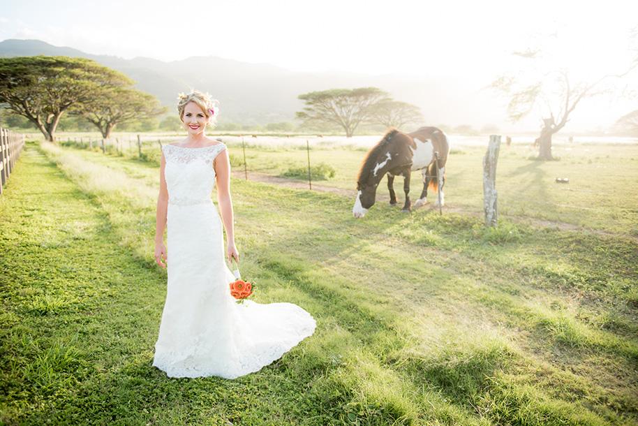Dillingham-Ranch-Wedding-032316-35