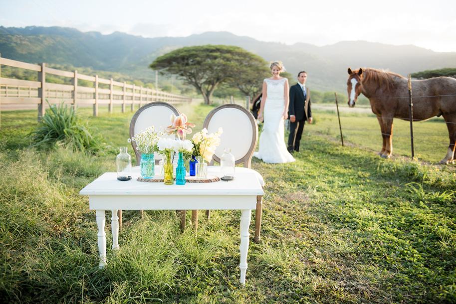 Dillingham-Ranch-Wedding-032316-36