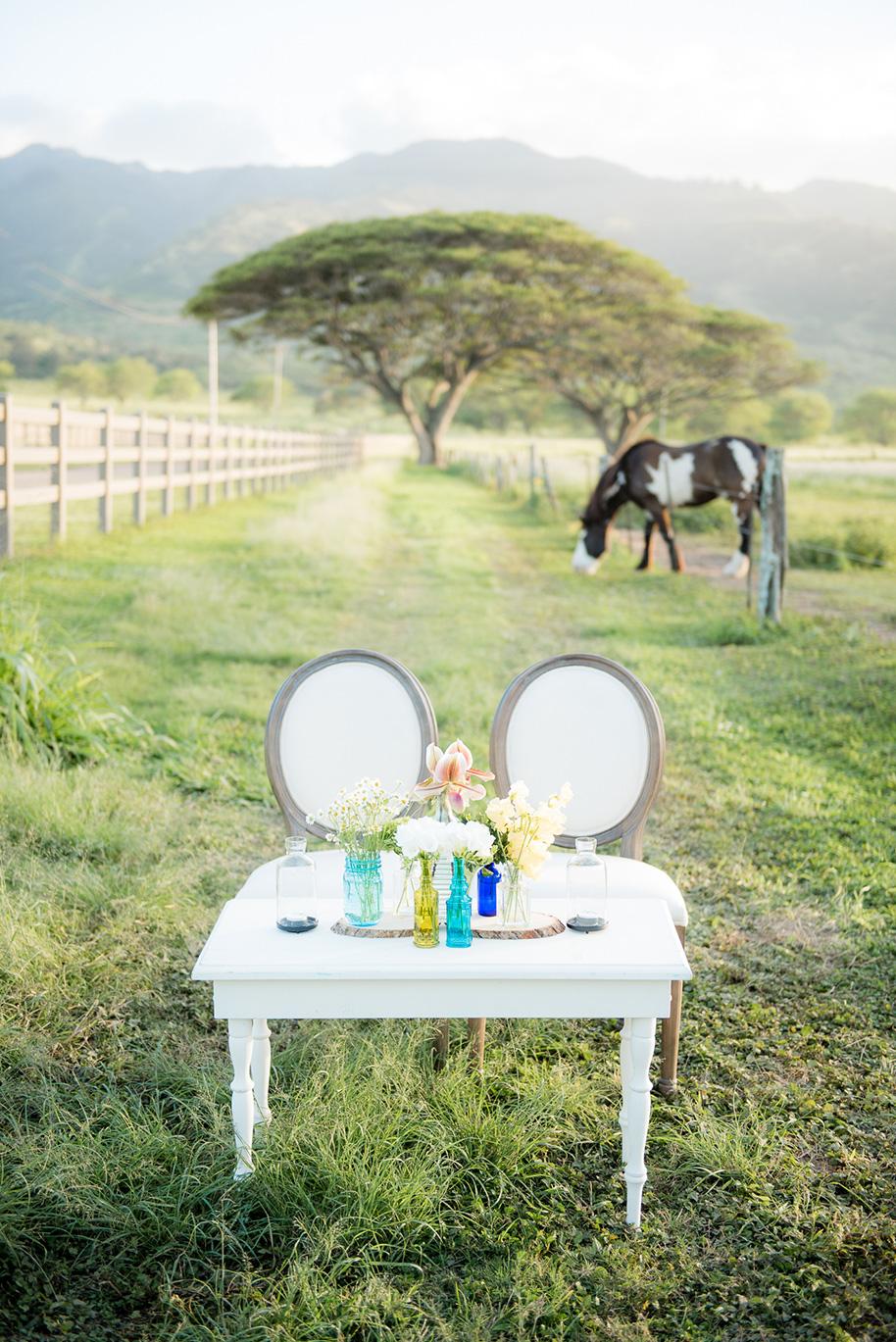 Dillingham-Ranch-Wedding-032316-37