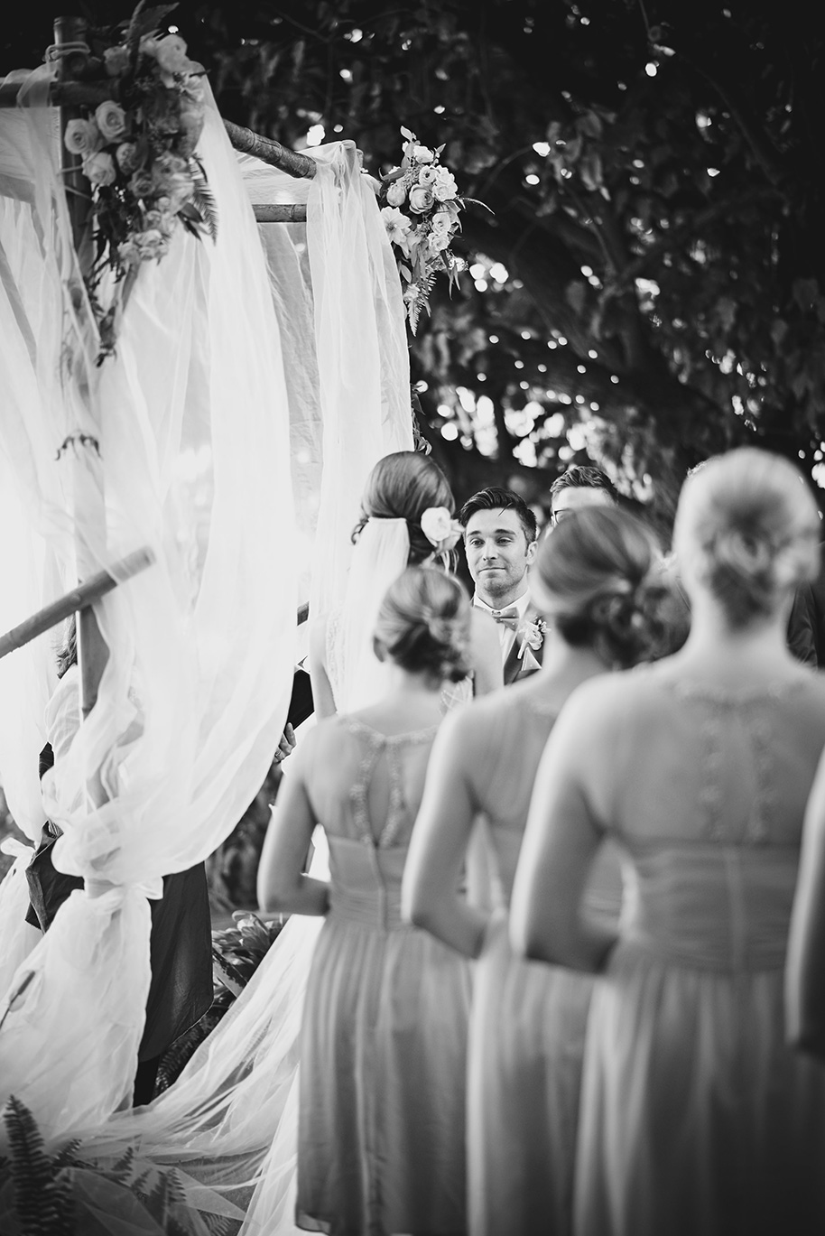 Hawaii-Wedding-Stephen-Ludwig-032916-11