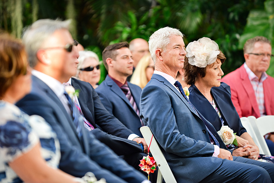 Hawaii-Wedding-Stephen-Ludwig-032916-12
