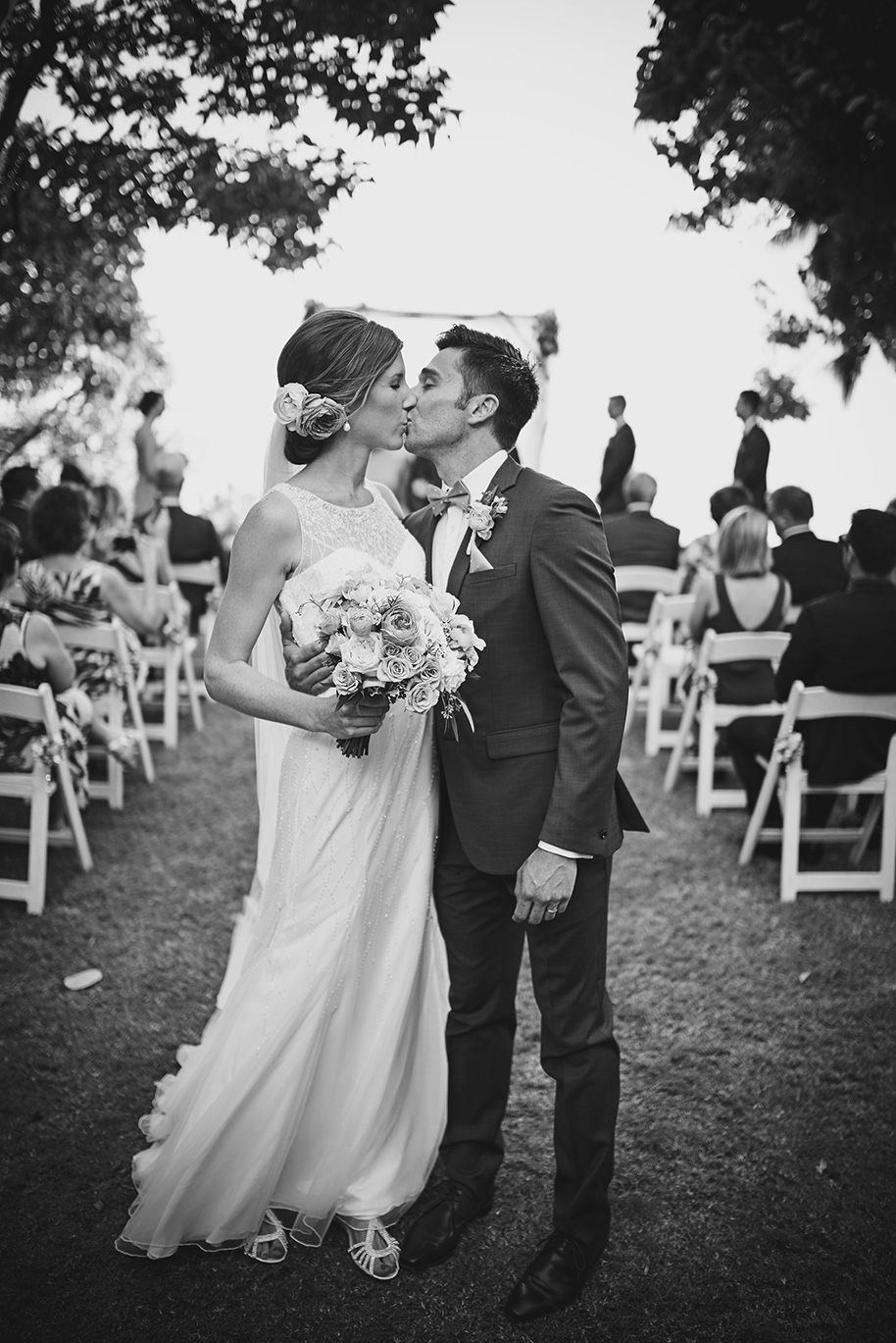 Hawaii-Wedding-Stephen-Ludwig-032916-19