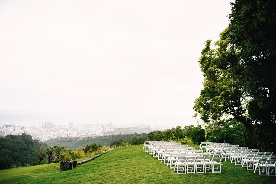 Honolulu-Wedding-032516-1