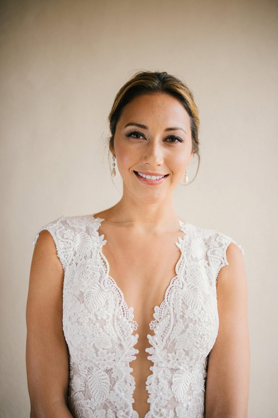 Honolulu-Wedding-032516-10