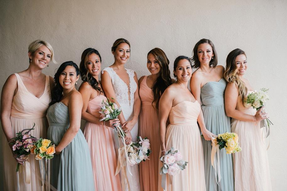 Honolulu-Wedding-032516-11