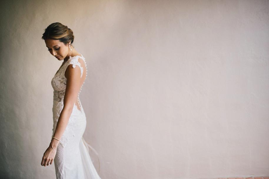 Honolulu-Wedding-032516-12