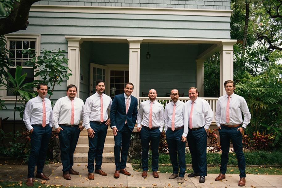 Honolulu-Wedding-032516-14