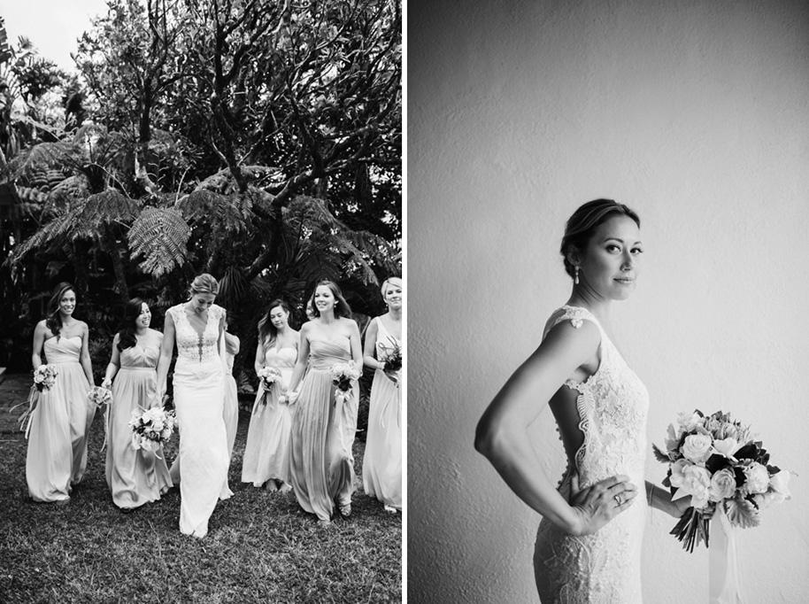 Honolulu-Wedding-032516-15