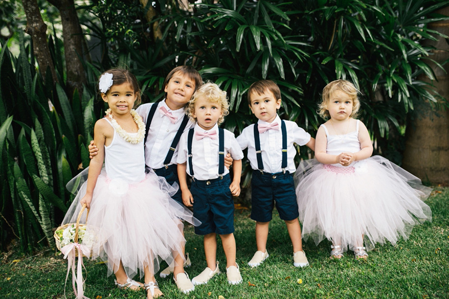 Honolulu-Wedding-032516-16