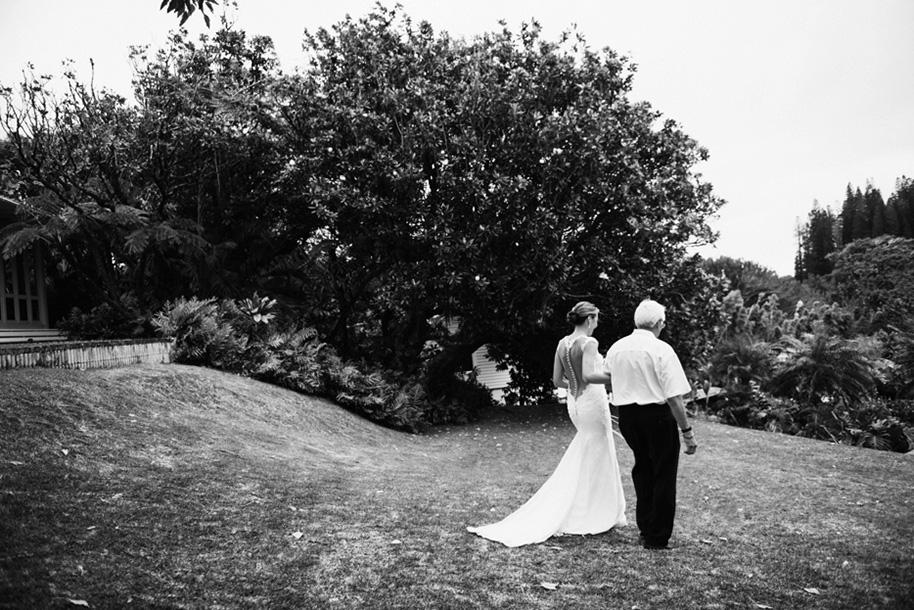 Honolulu-Wedding-032516-18