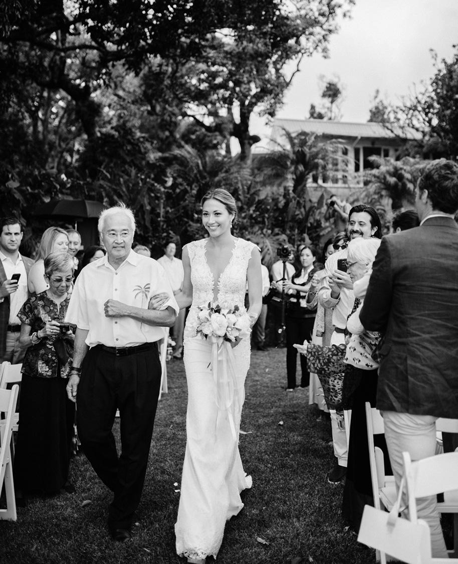 Honolulu-Wedding-032516-19