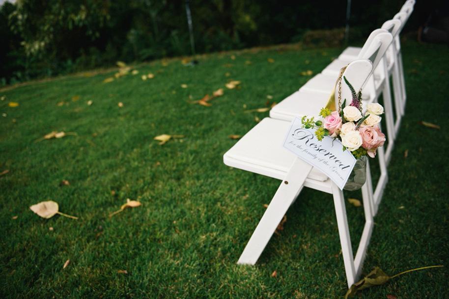 Honolulu-Wedding-032516-2