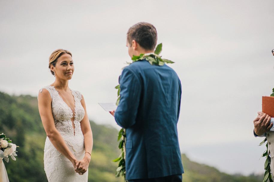 Honolulu-Wedding-032516-21