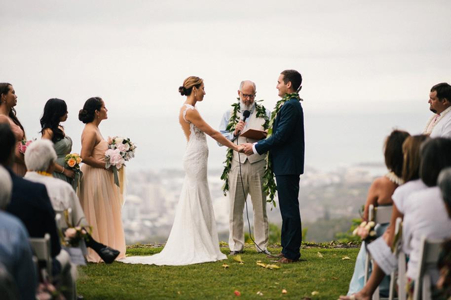 Honolulu-Wedding-032516-22