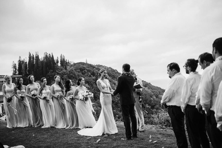 Honolulu-Wedding-032516-23