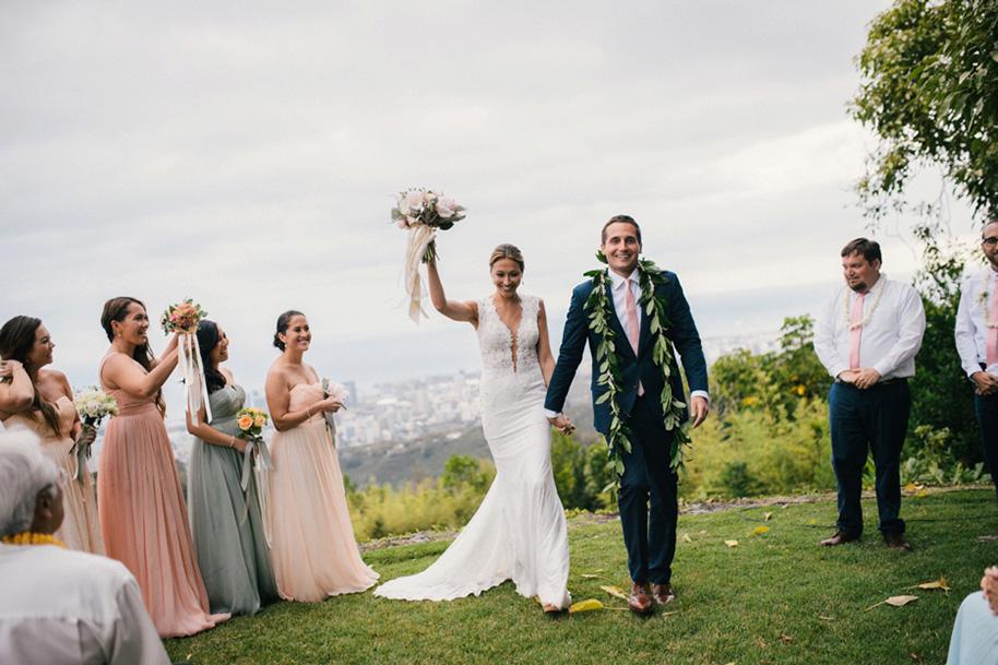 Honolulu-Wedding-032516-25