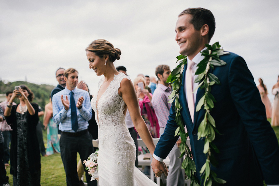 Honolulu-Wedding-032516-26