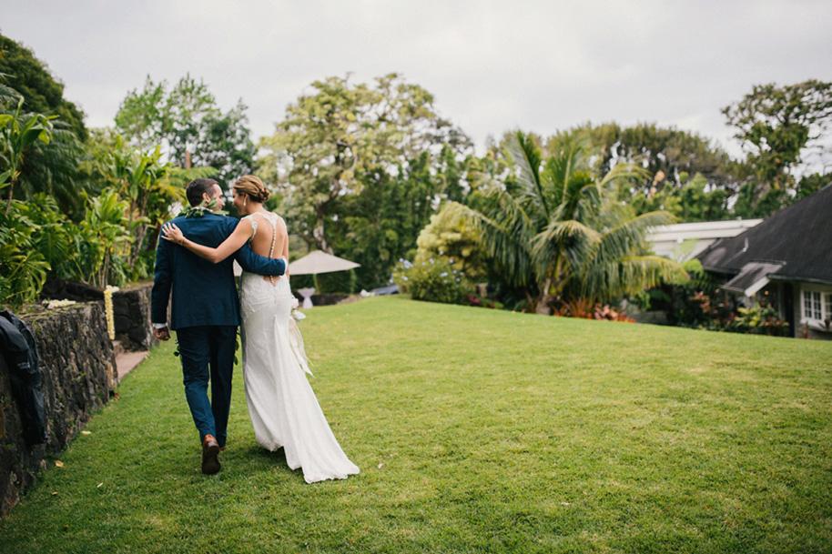Honolulu-Wedding-032516-27