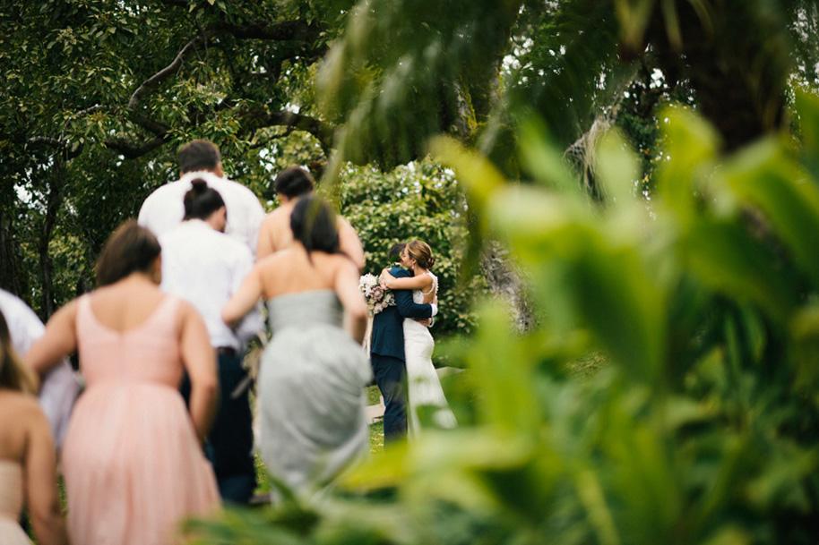 Honolulu-Wedding-032516-28