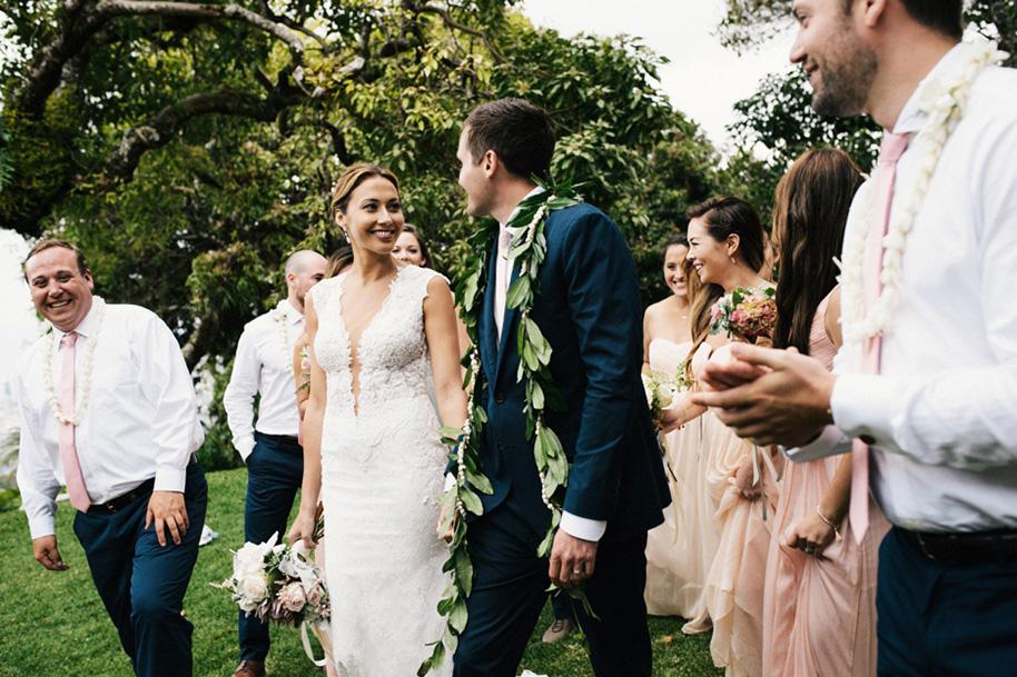 Honolulu-Wedding-032516-29
