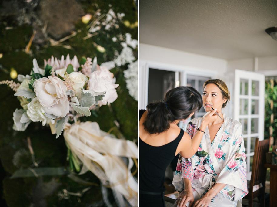 Honolulu-Wedding-032516-3