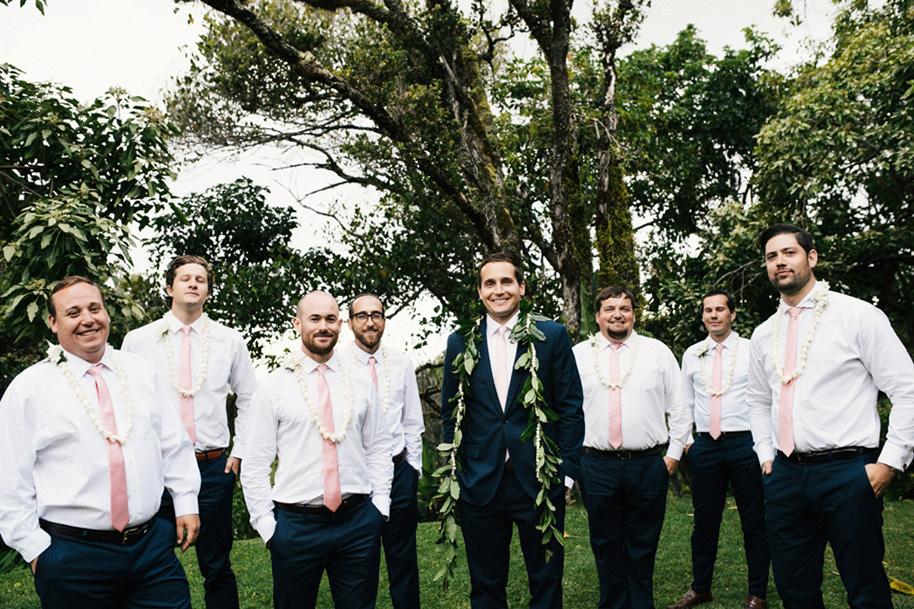 Honolulu-Wedding-032516-30