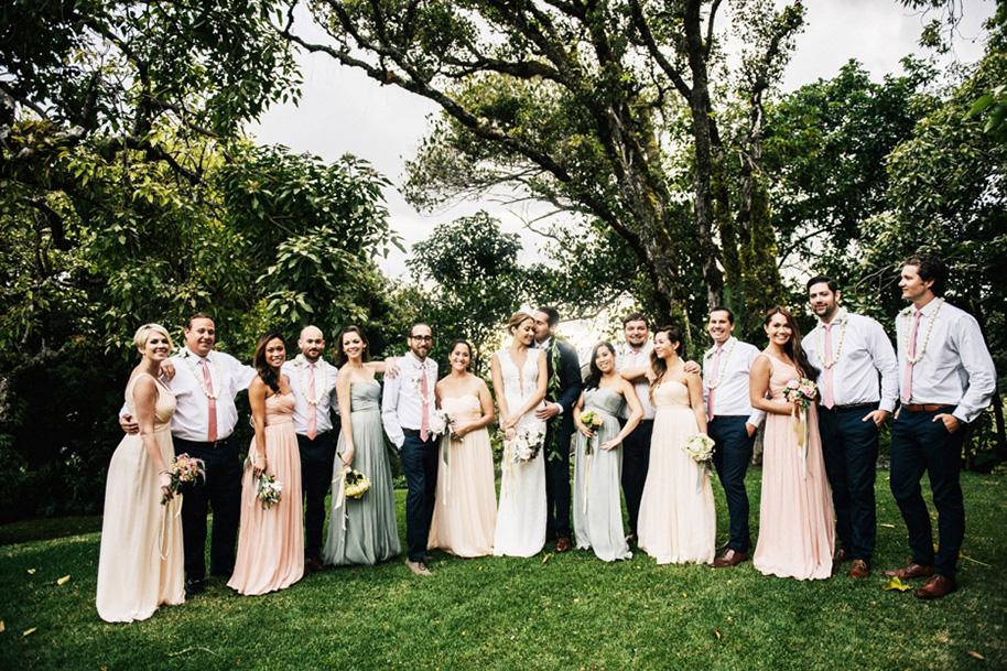 Honolulu-Wedding-032516-31
