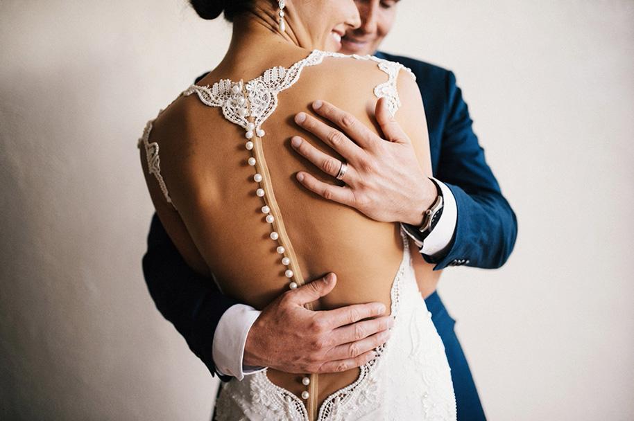 Honolulu-Wedding-032516-32