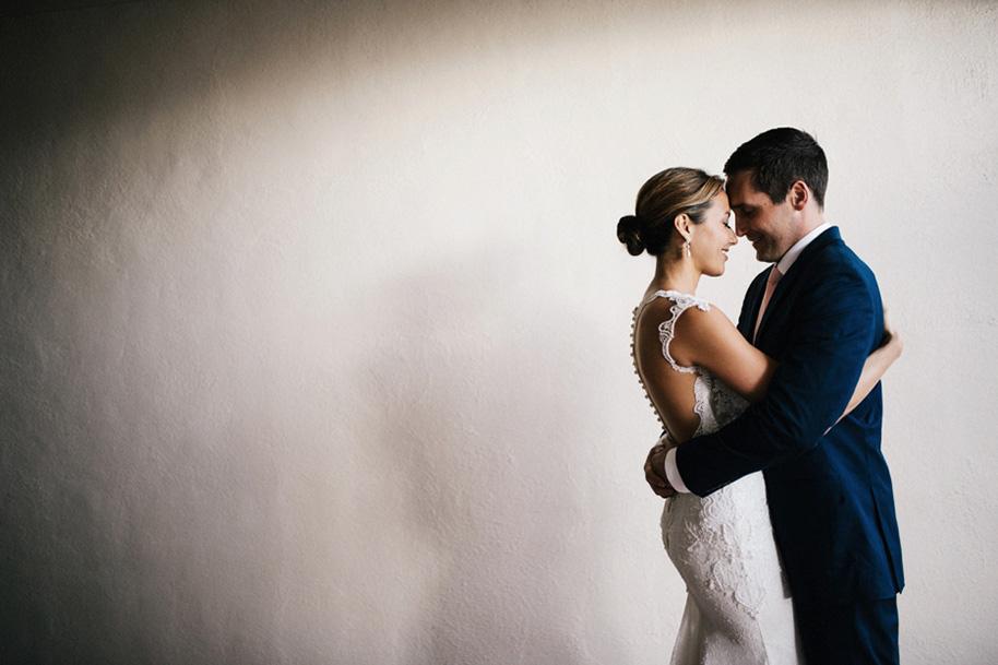 Honolulu-Wedding-032516-33