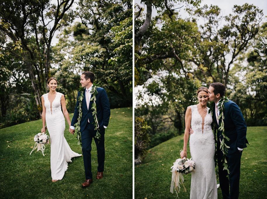 Honolulu-Wedding-032516-35