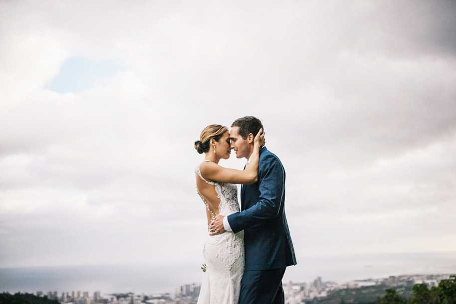 Honolulu-Wedding-032516-36