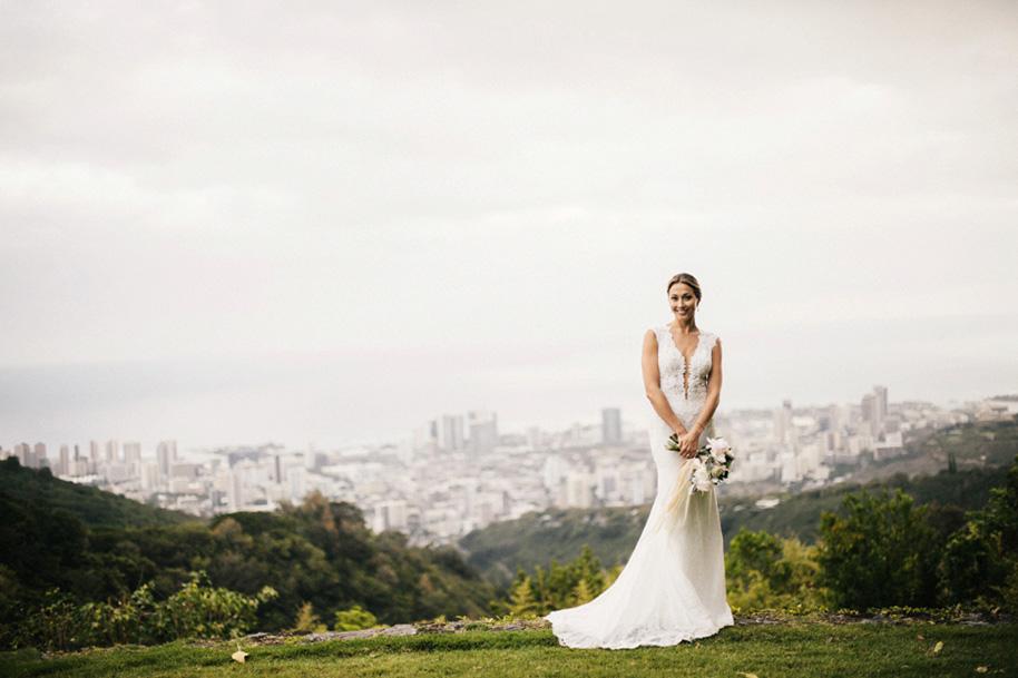 Honolulu-Wedding-032516-37