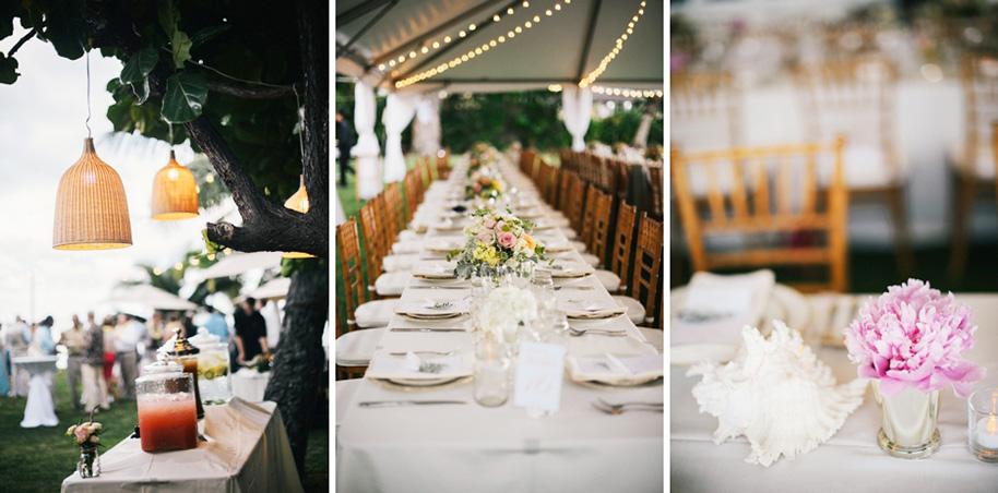 Honolulu-Wedding-032516-39