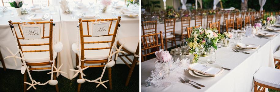 Honolulu-Wedding-032516-40