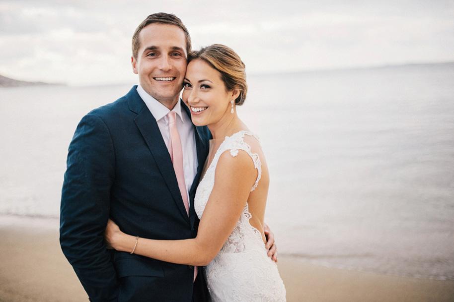 Honolulu-Wedding-032516-41