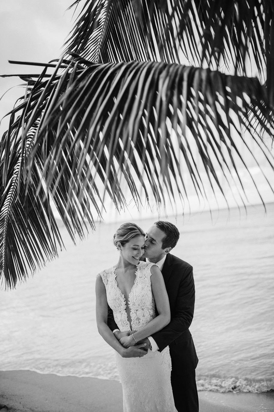 Honolulu-Wedding-032516-42