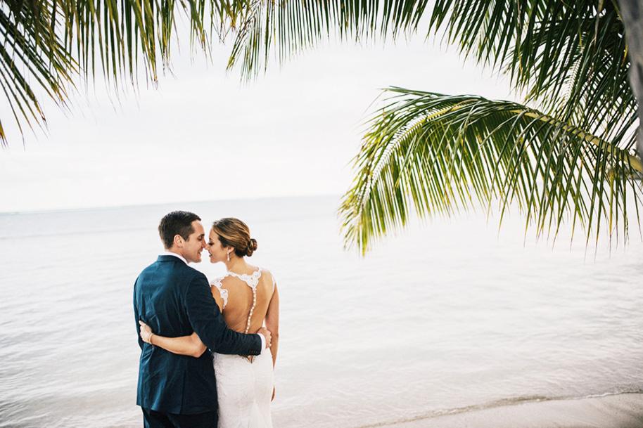 Honolulu-Wedding-032516-43