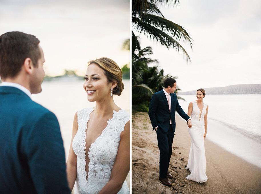 Honolulu-Wedding-032516-44