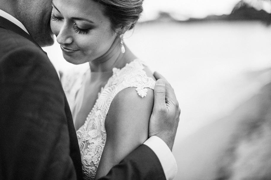 Honolulu-Wedding-032516-45