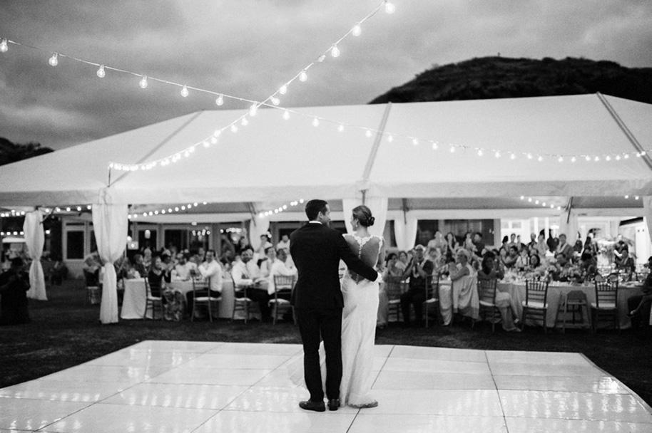 Honolulu-Wedding-032516-46