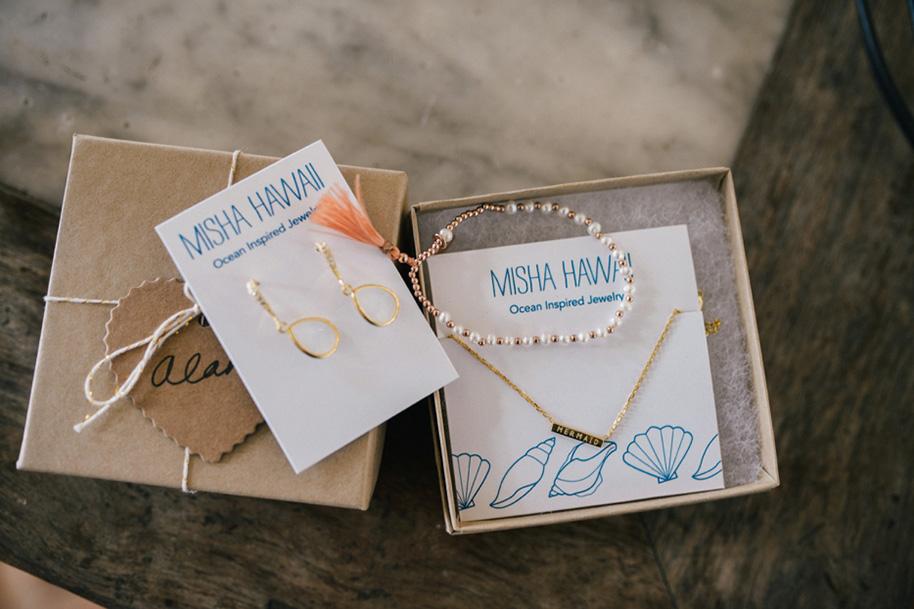 Honolulu-Wedding-032516-5