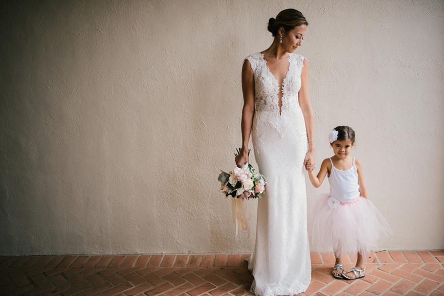 Honolulu-Wedding-032516-9