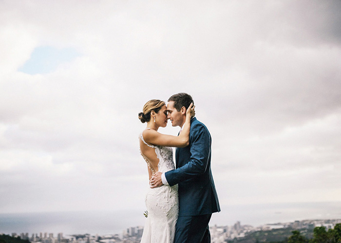 Honolulu-Wedding-032516-FEATURED.jpg