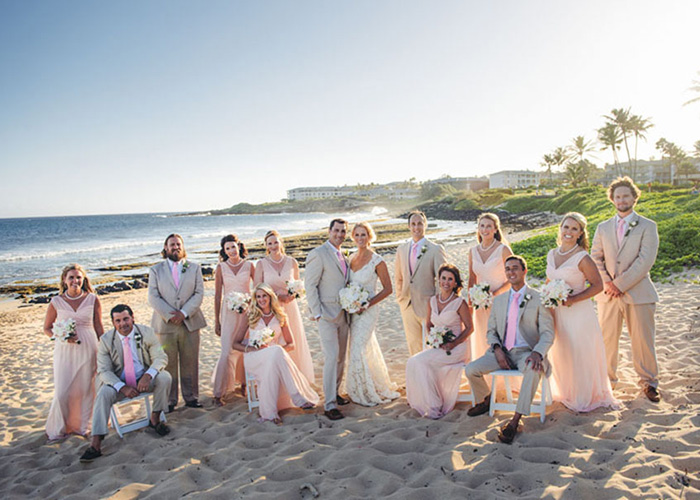 Kauai_Wedding_FEATURED.jpg