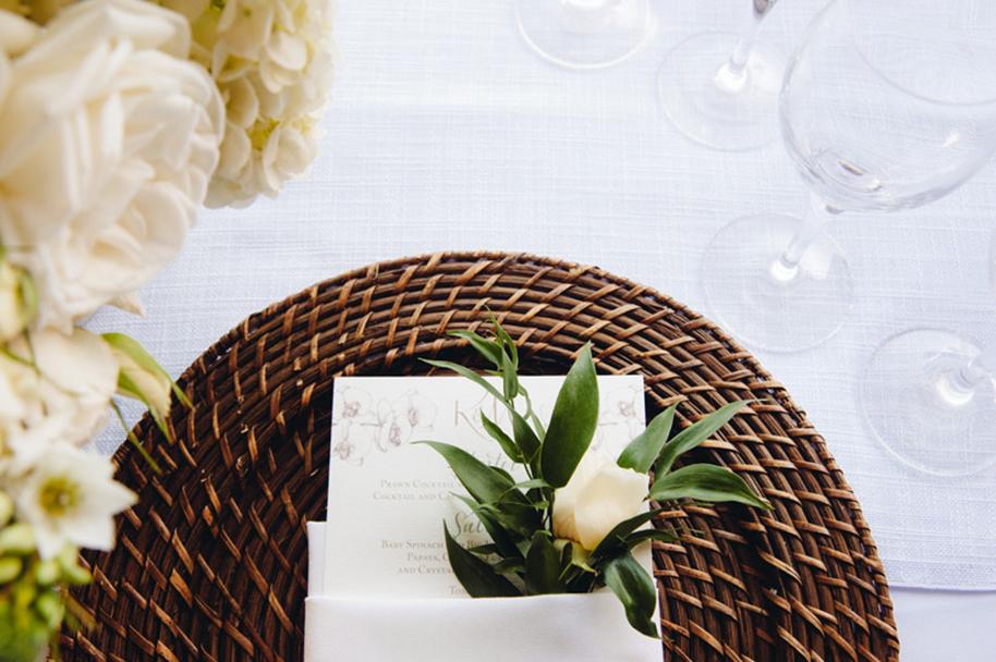Kauai_Wedding_Photographer_002